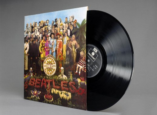 070526_blog.uncovering.org_beatles-sgt-peppers.jpg