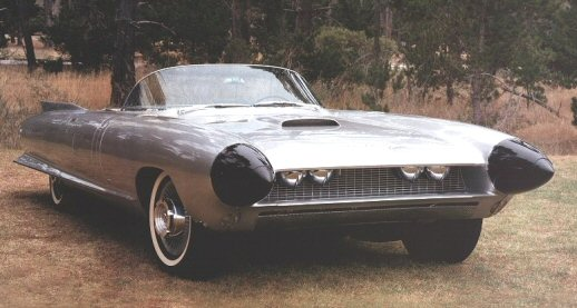070607_blog.uncovering.org_1959-Cadillac-Cyclone.jpg