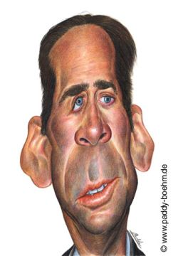 070709_blog.uncovering.org_paddy-boehm_nicholas-cage.jpg