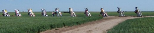 070710_blog.uncovering.org_cadillac-ranch_2.jpg