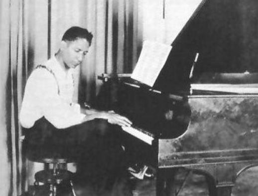 Musica Jazz Blues Banda Jelly Roll Morton Mp3 USA
