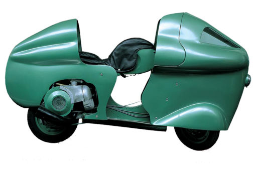 071123_blog.uncovering.org_vespa-monthlerly_1950.jpg