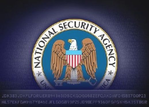 Intellipedia NSA Espionagem Informacao Espiao  Intellipedia Nsa.Jpg