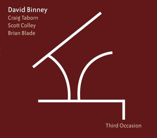 david biney album jazz