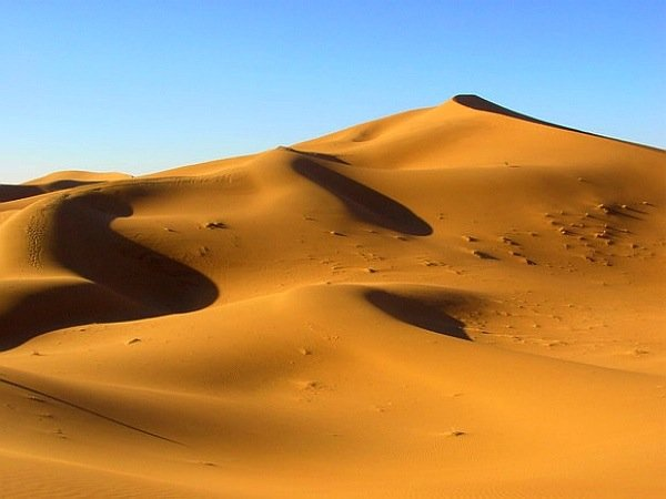 branco escravo deserto Sahara Africa marrocos James Riley