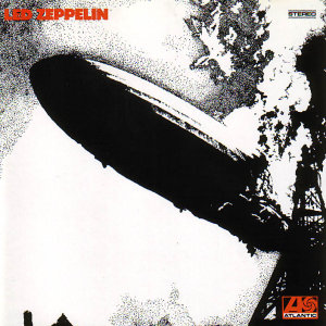 http://obviousmag.org/archives/uploads/2009/09071608_blog.uncovering.org_zeppelin.jpg
