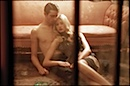 Jonathan Leder intimacy retro