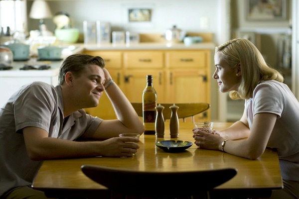 revolutionary road sonho americano paris sam mendes