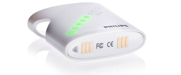 philips saude direct life