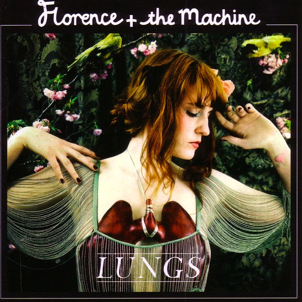 florence machine music musica