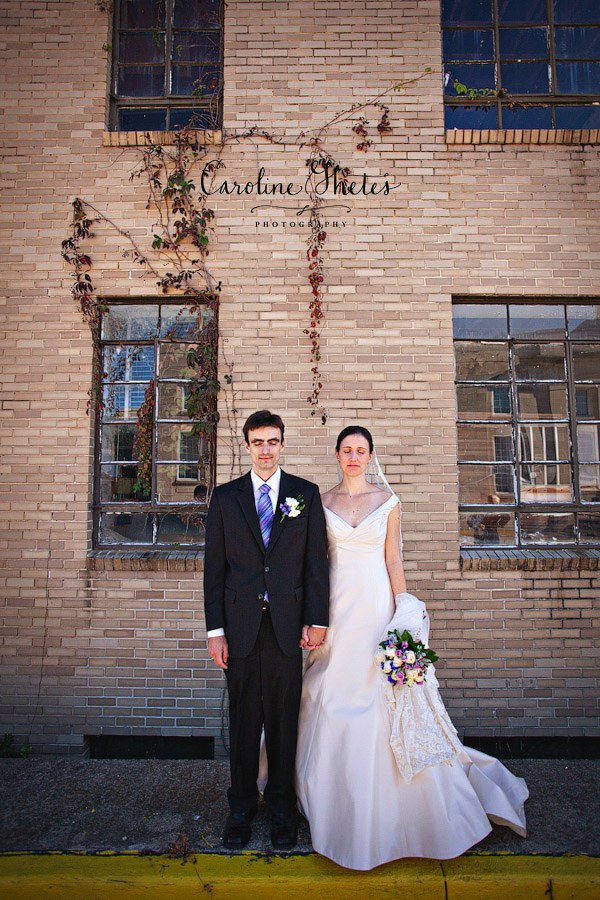 Caroline Ghetes casamento marriage