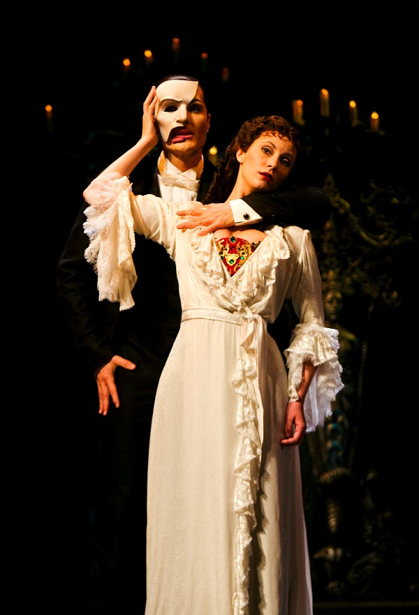 the phantom opera fantasma opera broadway musical