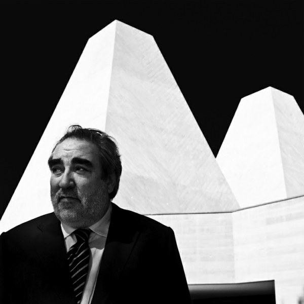 eduardo souto moura premio pritzker arquiteto estadio