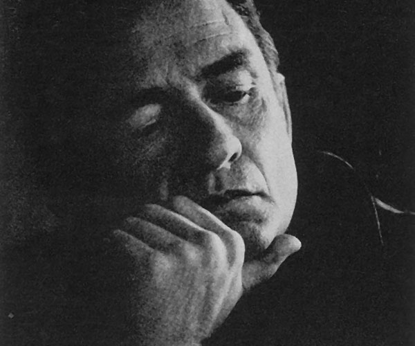 johnny cash musica country