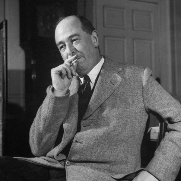 an introduction to the life of c s lewis In these sections, c s lewis—a life transports the reader into the world of lewis's most formative years both in his private inner growth and development as well as his public service as a don at oxford dts voice offers biblically-centered articles, stories.