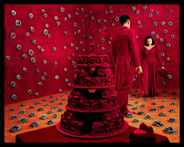 11_THE-WEDDING-©-1994-Sandy-Skoglund.jpg