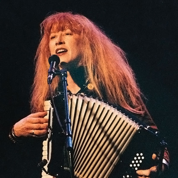 cancoes antigas, Loreena McKennit, musica, poemas