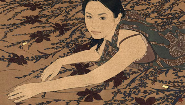 Ikenaga_Yasunari_20111011_bo_02.jpg