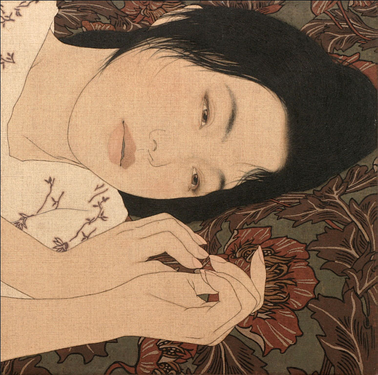 Ikenaga_Yasunari_20111011_bo_04.jpg