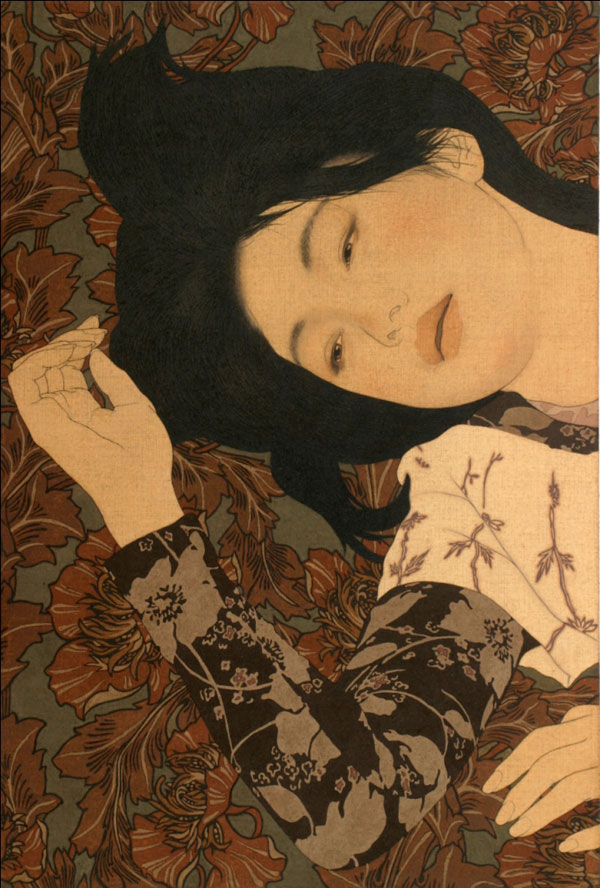 Ikenaga_Yasunari_20111011_bo_05.jpg