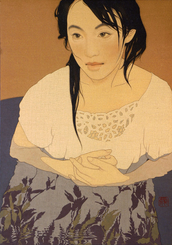 Ikenaga_Yasunari_20111011_bo_08.jpg