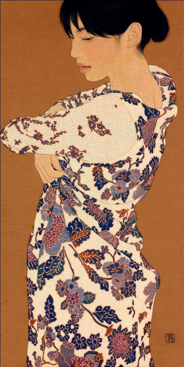 Ikenaga_Yasunari_20111011_bo_09.jpg