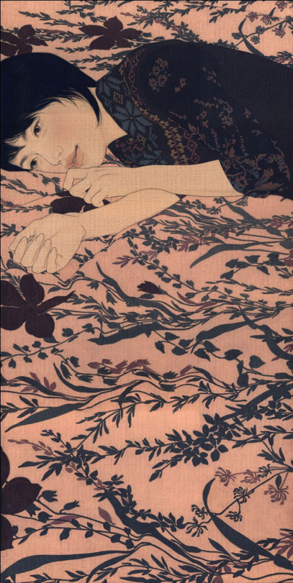 Ikenaga_Yasunari_20111011_bo_10A.jpg