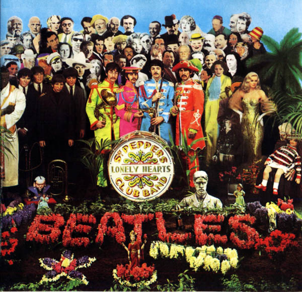 60, amor, anos, beatles, elvis, lsd, musica, paz, rebeldia, rock, woodstock