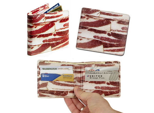 03_bacon_wallet_03.jpg