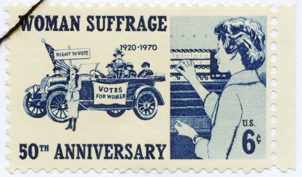 05_Stamp_US_1970-Woman_Suffrage_Ward_Brackett_05.jpg