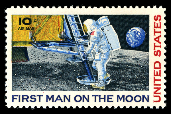 06_First_man_on_the_moon_Nightflyer_06.jpg