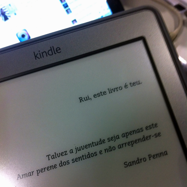 digital, ebook, eletronico, kindle, livro, luis, romance, soares