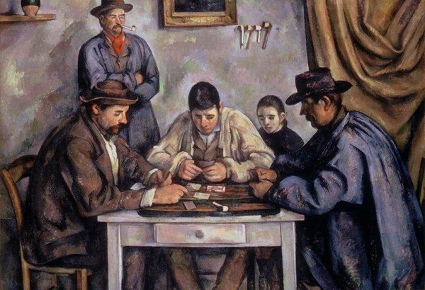 01_Cezanne_The_Card_Players_Barnes_01.jpg
