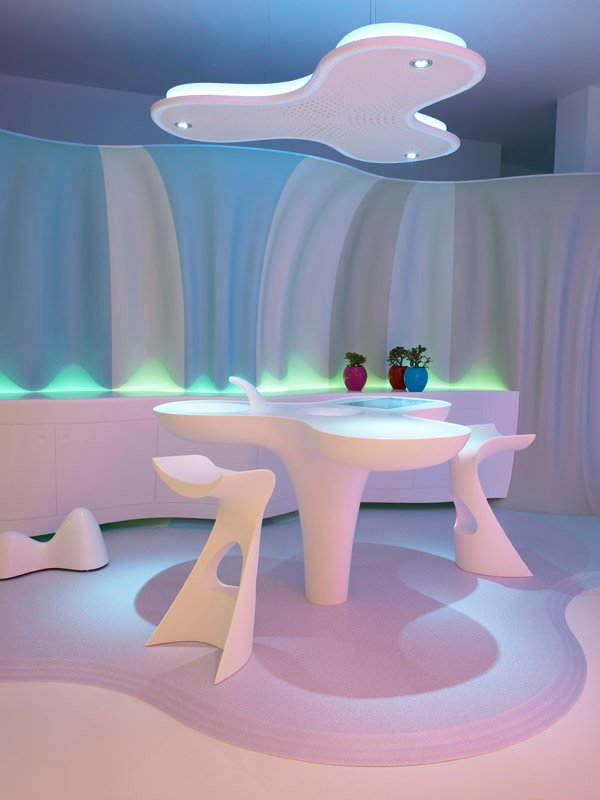 04_Corian_Smart_ologic_Living_04.jpg