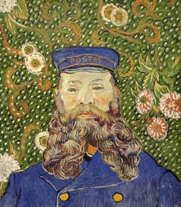 05_Vincent_van_Gogh_Portrait_of_Joseph_Roulin_05.jpg