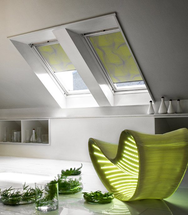 06_VELUX_Sensual_Metallic_Blinds_06.jpg