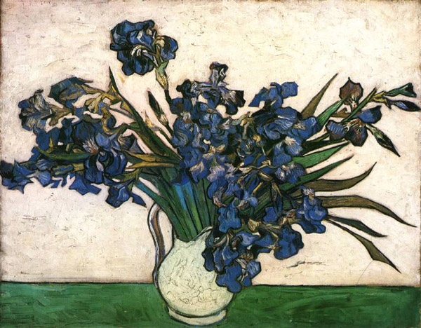 06_VanGogh_Irises_06.jpg