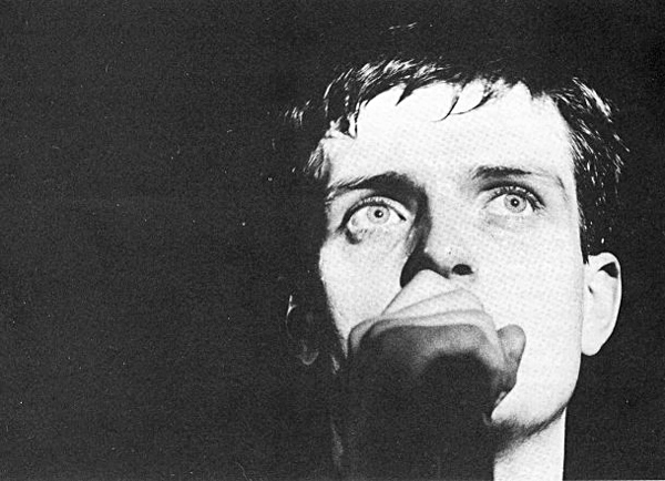 02_Joy_Division_IanCurtis_Michel_Enkiri_philippe_Carly_02.jpg