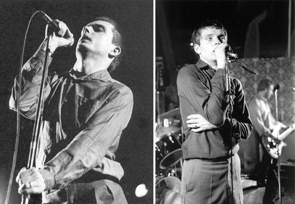 03_joy_division_ian_curtis_barry_plummer_e_martin_o_neill_03.jpg