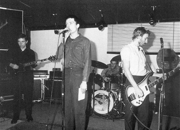 04_joy_division_Pierre_Rene_Worms_04.jpg