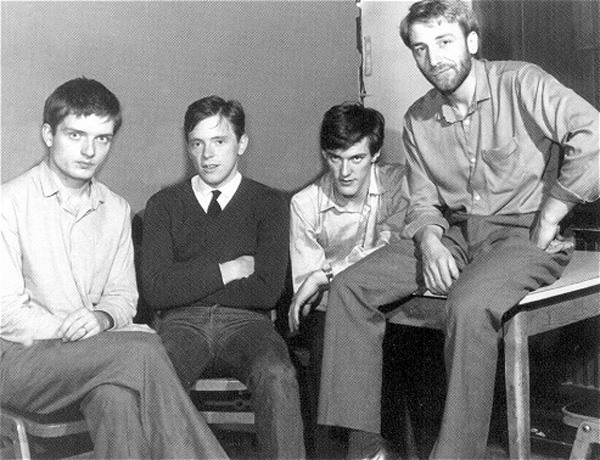 05_joy_division_Harry_Goodwin_05.jpg