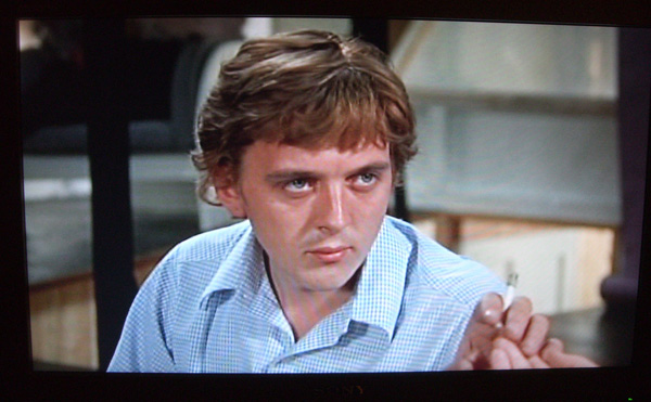 10_David_Hemmings_in_Blow_up_10.jpg