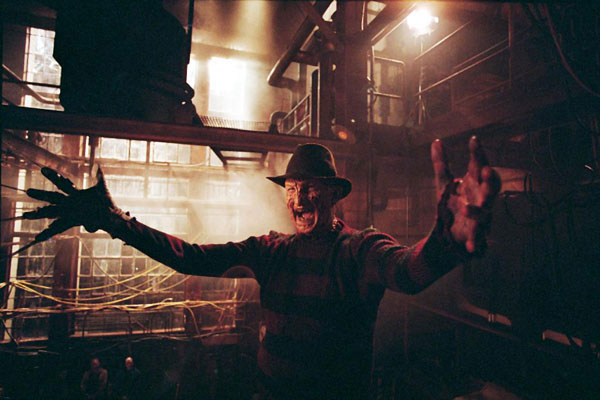 01_freddy_krueger_01.jpg