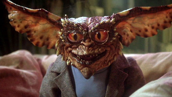 04_gremlins_2_04.jpg