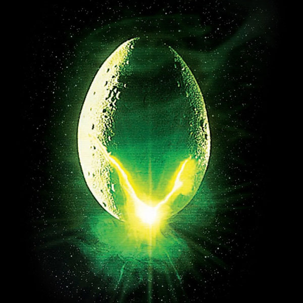 05_Capa_do_Filme_Alien_O_Oitavo_Passageiro_05.jpg