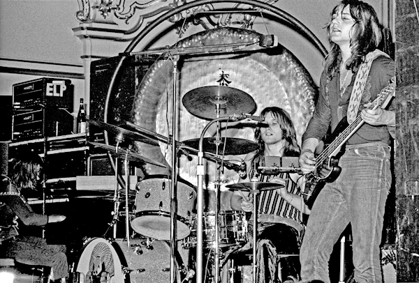 emerson, lake, palmer, progressivo, rock
