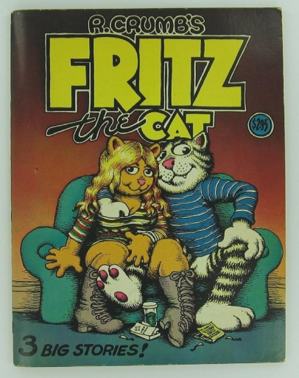 Fritz_the_Cat_front_cover.jpg