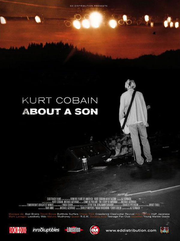 10_Kurt_Cobain_About_a_Son_10.jpg