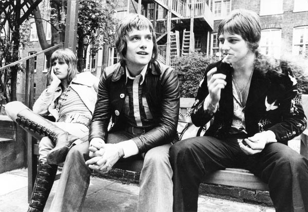 70s, emerson, lake, palmer, progressivo, rock