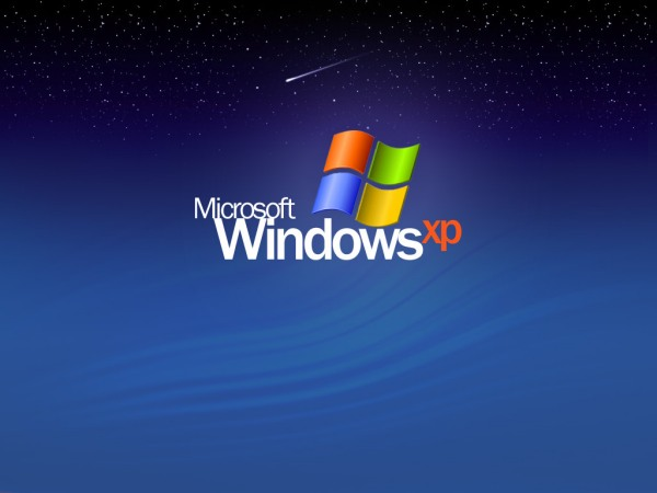 serial de oro para windows xp profesional